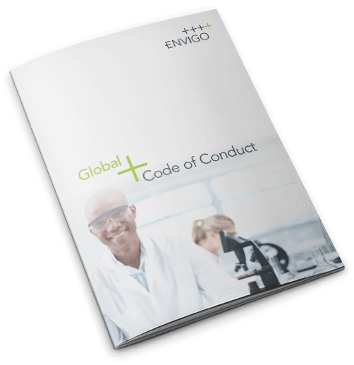 global-code-of-conduct-cover