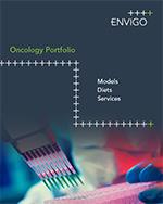 oncology-portfolio-brochure-2017