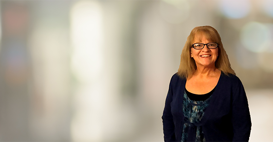 Lisa<br>Roberts, Customer Service Director, North America