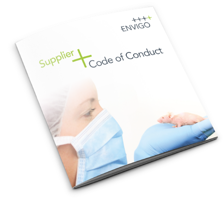 supplier-code-of-conduct-cover